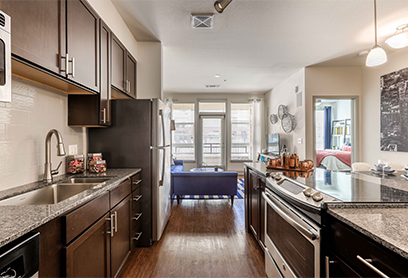 BellCherryHills_Kitchen